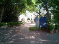 darshan-museum-inside