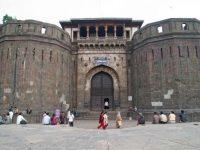 grand-gate