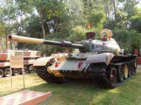 national-war-museum-pune-darshan